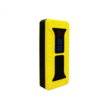 12/24v 20000mAh jump starter auto multi-function jump starter best emergency jump start products to import to usa