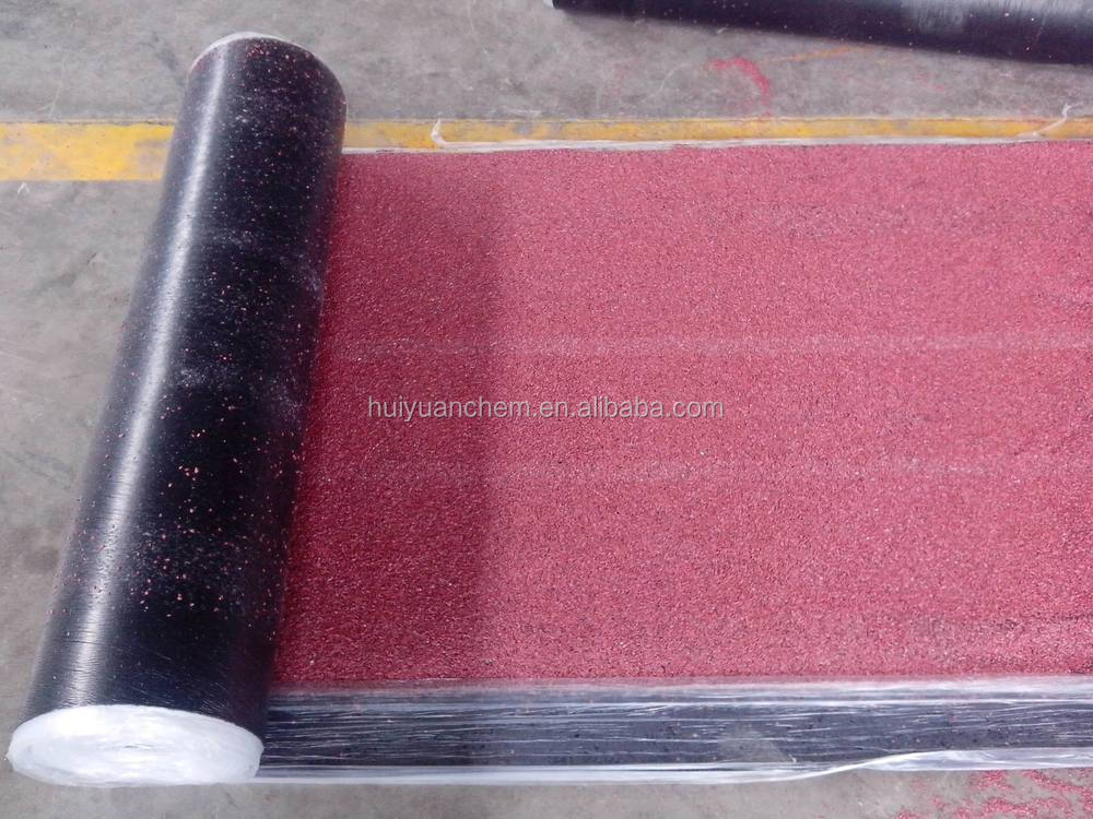 lightweight cheap roofing materials