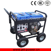 6.5hp generator honda digital portable Inverter generator
