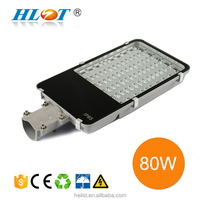 wholesale alibaba diy 36w solar led street light for