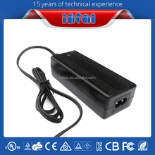 High efficiency 13v dc power adapter
