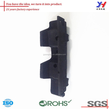OEM ODM ISO ROHS SGS certified custom made silicon products manufacture