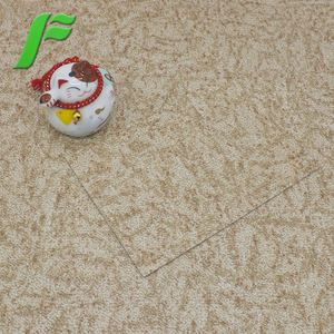 Cheap Wholesale Custom Fashion Luxury 3d vinyl flooring floor tiles price epoxy