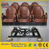 Good Quality 3D 4D 5D 6D 7D Cinema Chairs for cinema movie theatre