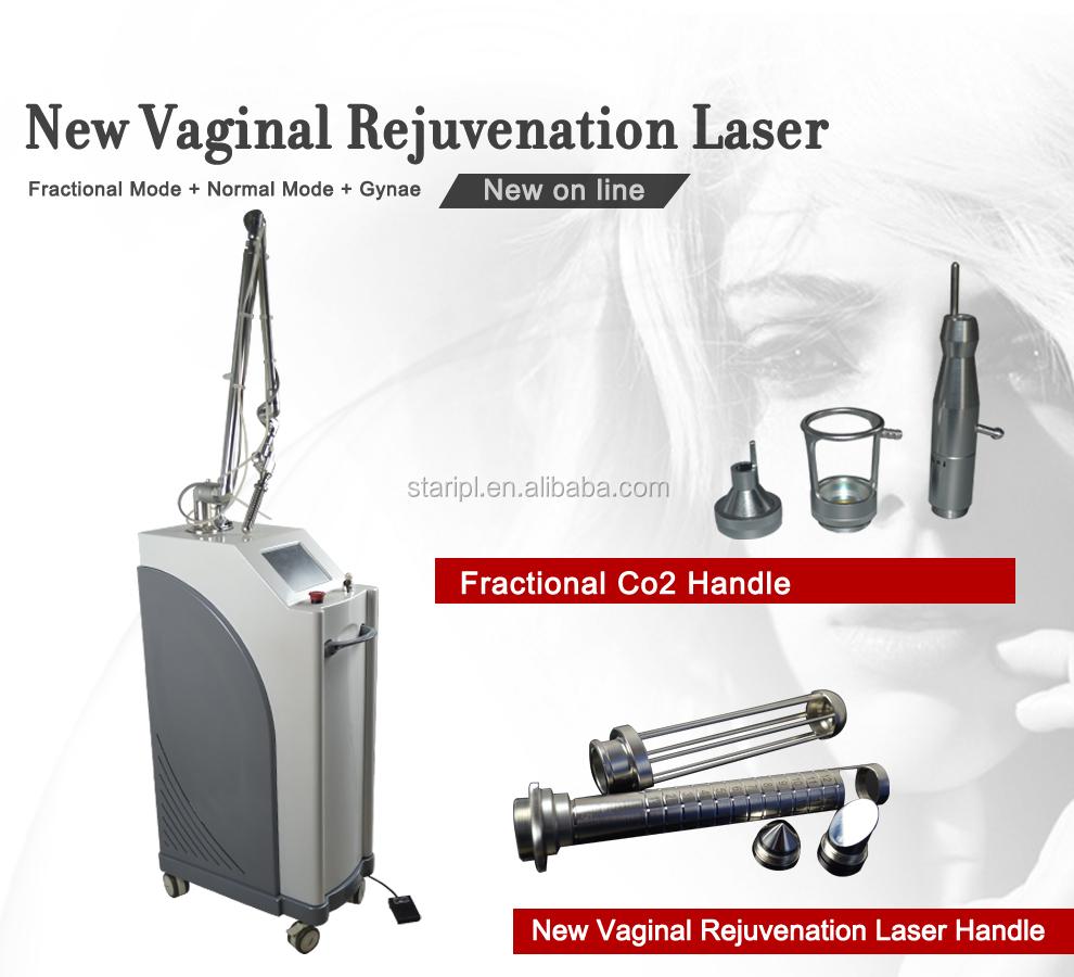 skin tag removal laser machine
