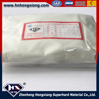 Super Fine Diamond Abrasing Powder hen tai diamond