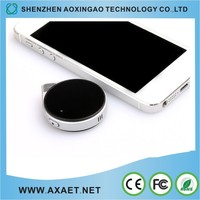 Smart Phone Locator Finder Mini Key Finder Anti Lost Alarm For Lost Object