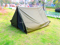 Feelife Brand factory price army military scout tent for sale
