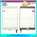 Full LCD and Digitizer Assembly for iPad mini 4