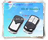 universal key wireless remote control cars for adults,remote control case