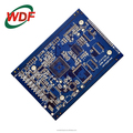 CHINA high complexity 4-22L Multilayer PCB board manufacturer in CHINA