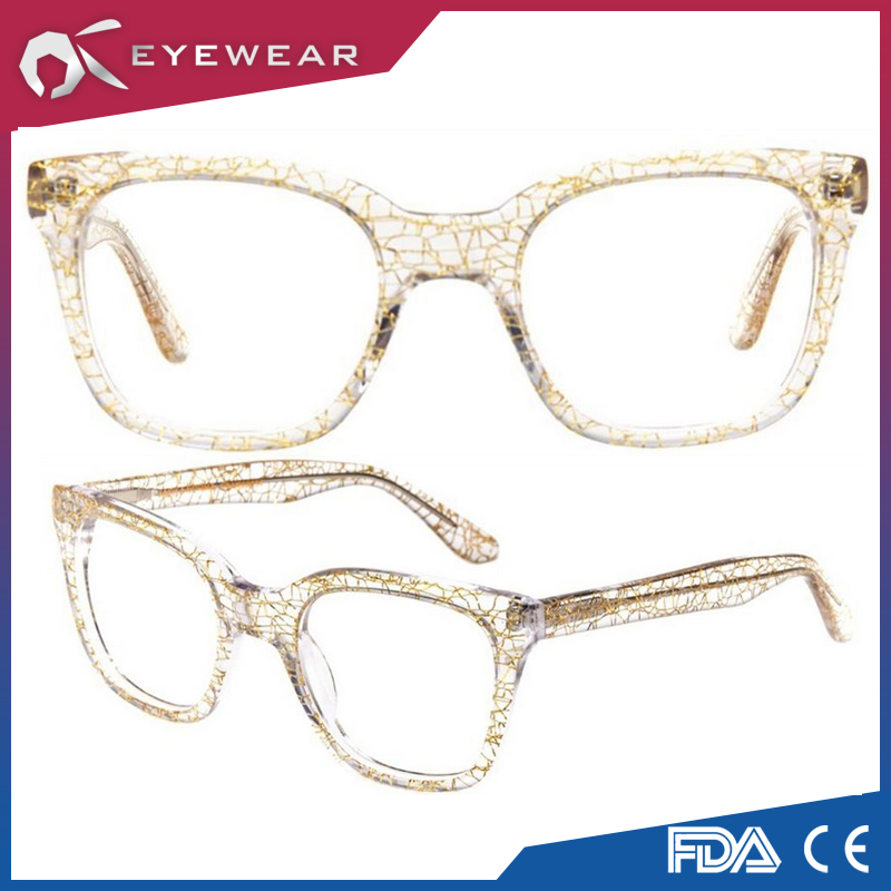 Italian Eyeglass Frame Makers : 2016 Wholesale Handmade Stylish Eyeglass Frame ...