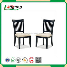 list living room items dining chair home furniture living room