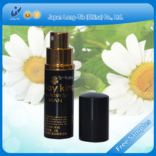 delay spray for men