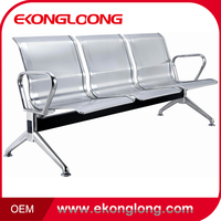 Price airport chair waiting chairs/hospital waiting chair you can import online