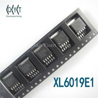 Hot Sales SOT263 Voltage Converter Transistor