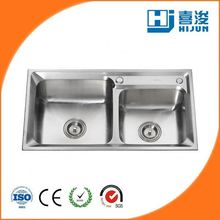 various styles reliable supplier fiber sink price in india