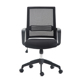 Wahson Factory Price Modern Office Mesh Swivel Chair