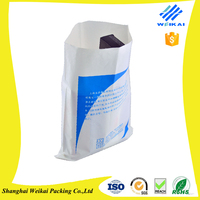 Recycled Plastic Bag Manufacturer, Plastic Poly Bag, Plastic Bag T-Shirt Substitute