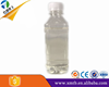EFAME (Epoxy Fatty Acids Methyl Ester) Plasticizer Lowest Price