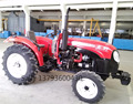 2018 farm tractor new model SWT604 four wheel drive