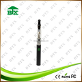 Name brand health and beauty product 1.6ml refillable atomizer ego ce5 electronic cigarette