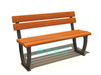 Hall Tree Storage Bench For Sale Tx 5218l Buy Hall Tree Storage Bench Long Storage Bench