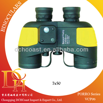 Cheap promotional 10x25 binoculars for travelling