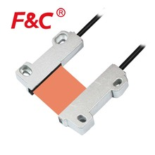Best selling banner fiber optic sensor bandwidth of optical autonics with good price