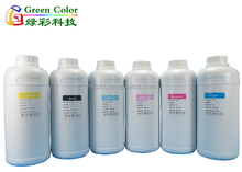 Eco Solvent Ink for Epson DX5 Printhead Eco-solvent Ink