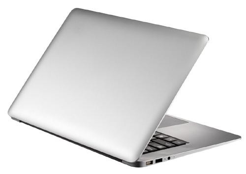 Bulk wholesale laptop computer price in china