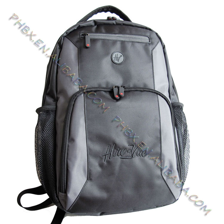 ON TRIP LAPTOP BACKPACK #15005