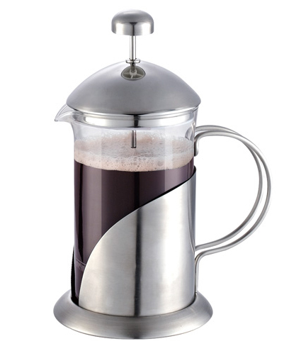 Haonai <strong>A07</strong> 600ml espresso french press espresso coffee maker espresso coffee plunger