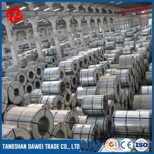 China supplier black best quality hot rolled coil steel dx51d z100 galvanized steel coil