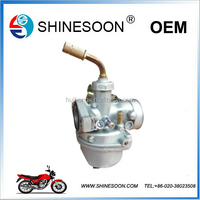 Motorcycle Spare Parts , Motorcycle Engine Parts , Motorcycle Carburetor Parts