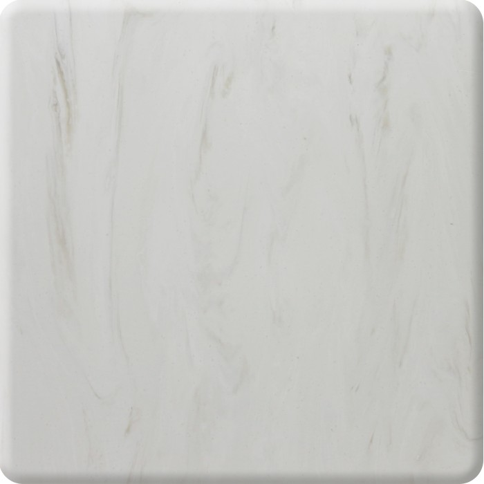 korean solid surface ,White Artificial Stone /Acrylic Solid Surface Sheet