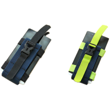 Universal Adjustable Sports Armband Pouch For Smartphone