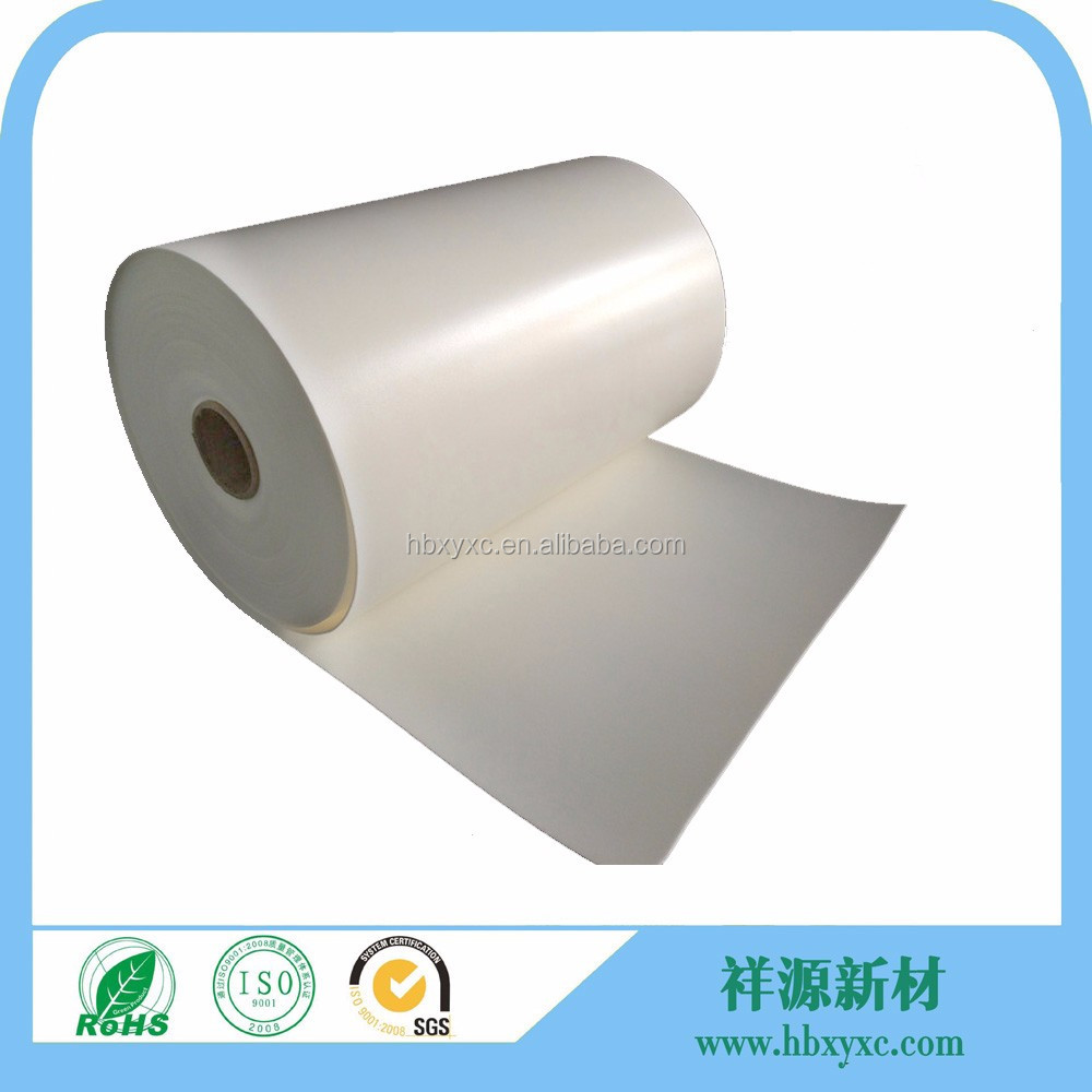 5mm black gray white PE underlay foam water proof flooring underlay floor and wall sound insulation