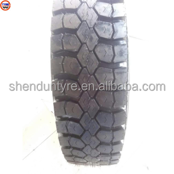 China hot sale high quality radial DFAC,FOTON,TBR/LTR <strong>tire</strong> 12.00R20,295/80R22.5 295/80R22.5 315/80R22.5 8.25R16 750R16 700R16