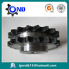 OEM Standsrd Pitch C45 Steel sprocket