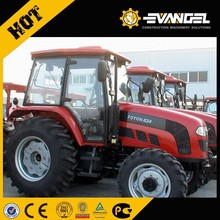 Price Leading Brand Cheap FOTON M604-B mini Tractor made in China