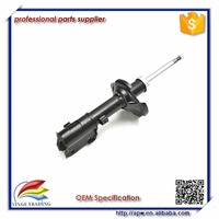 Hi-Q Accent Accessories Shock Absorber Prices For Hyundai Parts Manufacture