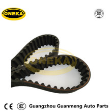 [ONEKA] 0816.E7 144HTDP25.4 AUTO PARTS FOR CITROEN / FIAT/ FORD/LANCIA /MAZDA / PEUGEOT / SUZUKI / TOYOTA TIMING BELTS