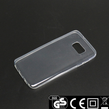 Slim & Flexible Anti-shock Crystal Silicone Protective TPU Gel Skin Case Cover