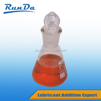 antioxidant RD502A Mixture Liquid Hindered Phenol antioxidant for grease