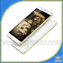 Best 4g mobile phone 5.5inch 1920*1080 3g+16g Android 5.1 Octa Core smartphone