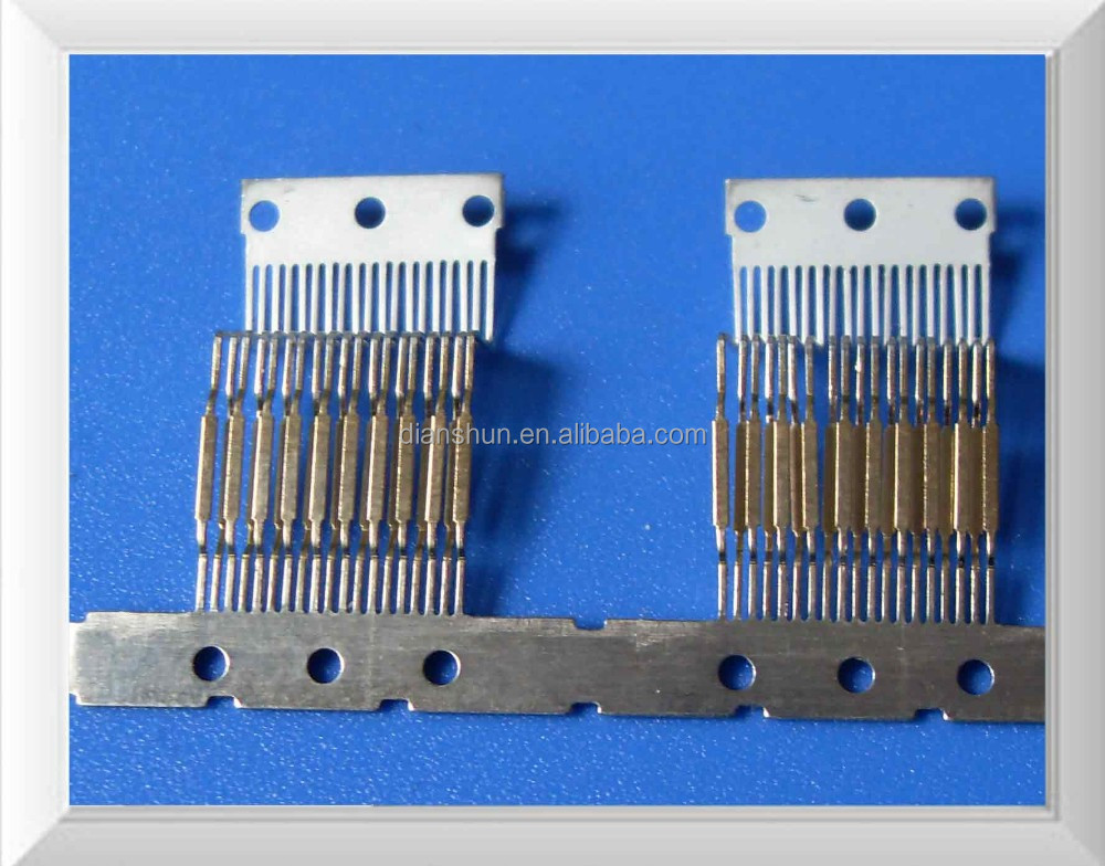 ISO passed mobile hardware components manufacturing from Dongguan,Guangdong, model (D5S003)