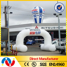 Balloons arch Manufacture,balloon arch for wedding decoration