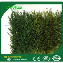 Mini Soccer Football Field/Artificial Grass Turf For Futsal