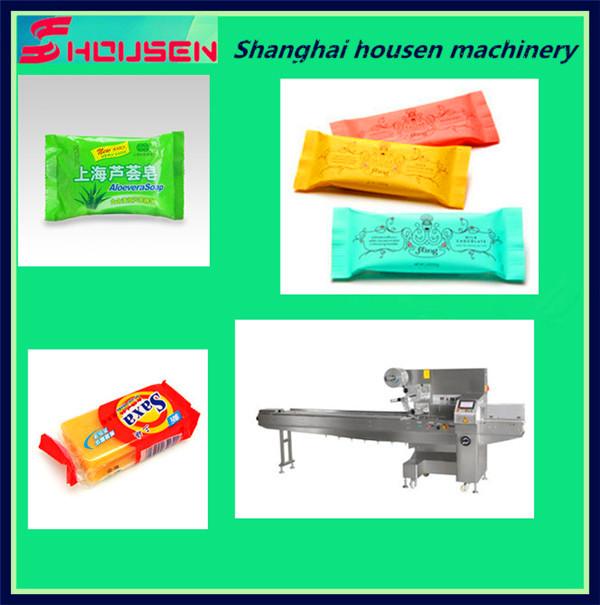 packing machine for cake tray restaurant food disposable cutlery kits fast food restaurant plate